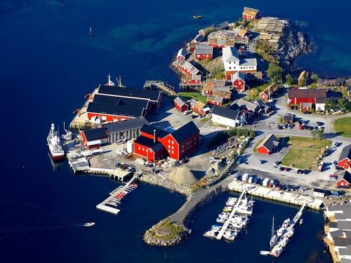 Beautiful_Norway-_Jantjebeton