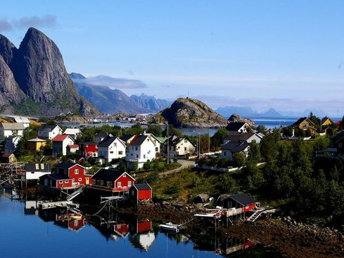 Beautiful_Norway-_Jantjebeton1