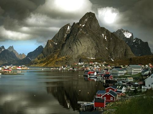 Beautiful_Norway-_Jantjebeton2