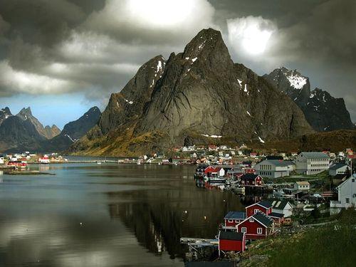 Beautiful_Norway-_Jantjebeton2