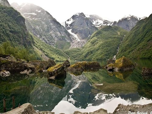 Beautiful_Norway-_Jantjebeton5
