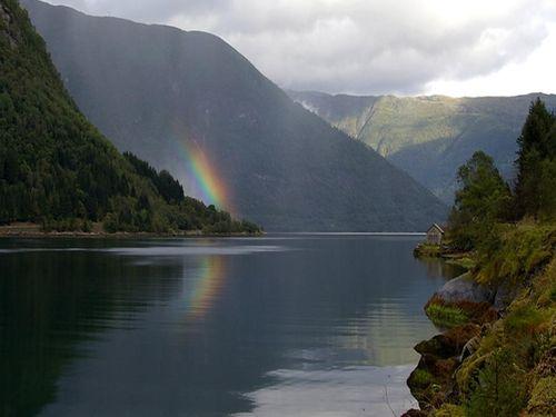 Beautiful_Norway-_Jantjebeton4