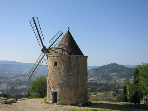 Provence3