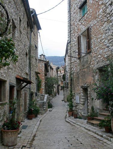 Provence6