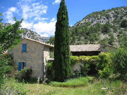 Provence7