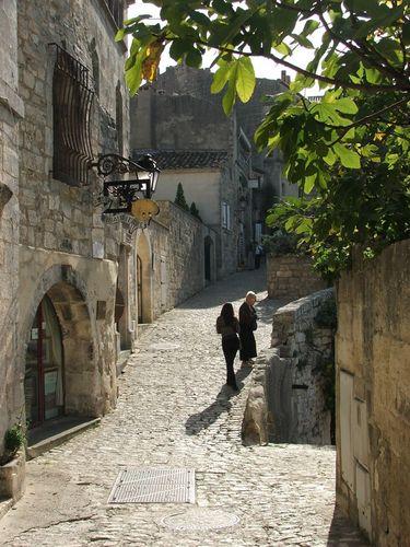 Provence9