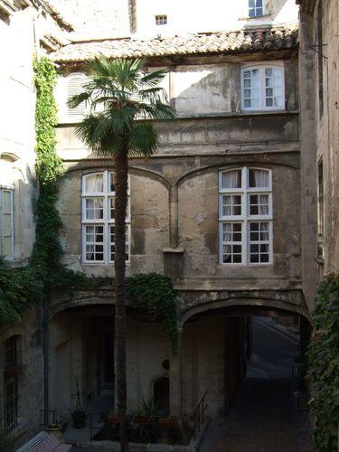 Provence10