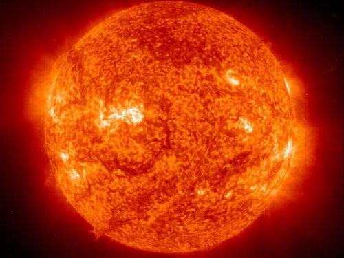 Soleil11