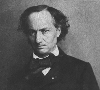 Medium_charles-baudelaire