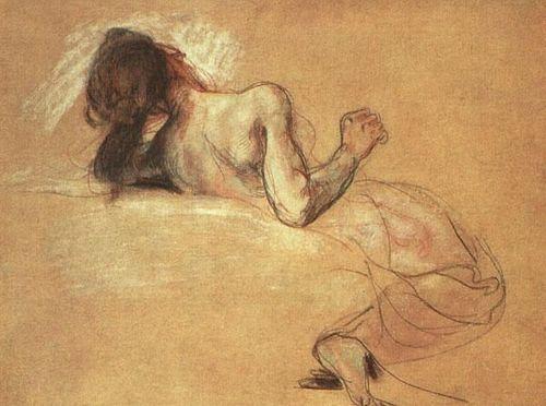 Sanguine_Delacroix