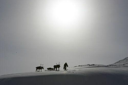 GRANDNORD-Laponija2