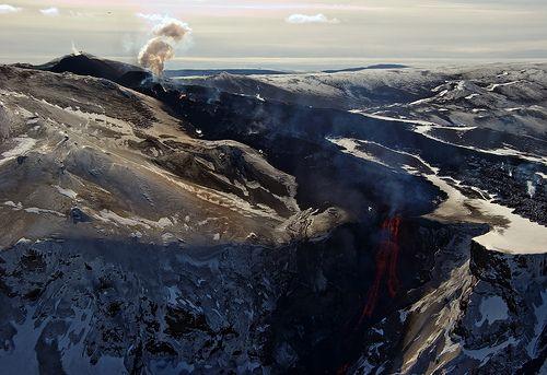 Islande 1