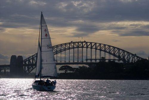 Bridges Sydney
