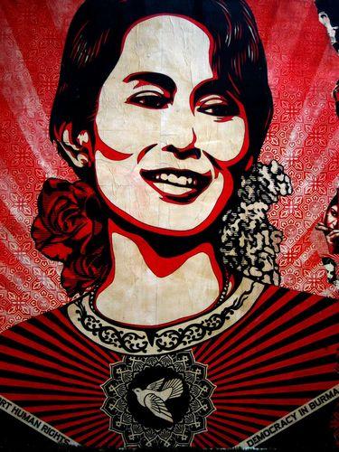 Murals of miami 3