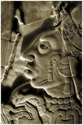 P293671-Palenque-maya_art