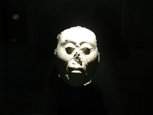 Campeche_face_stone