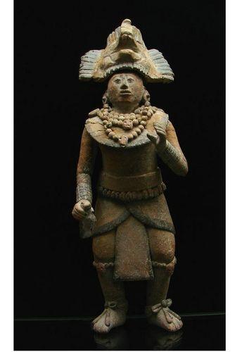Art-maya-t6973