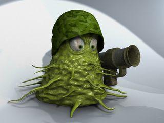 Bacterie4