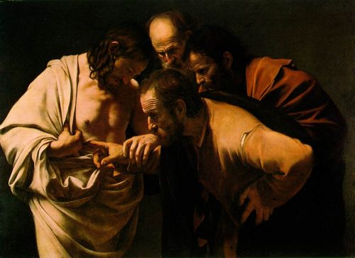 The_Incredulity_of_Saint_Thomas_by_Caravaggio