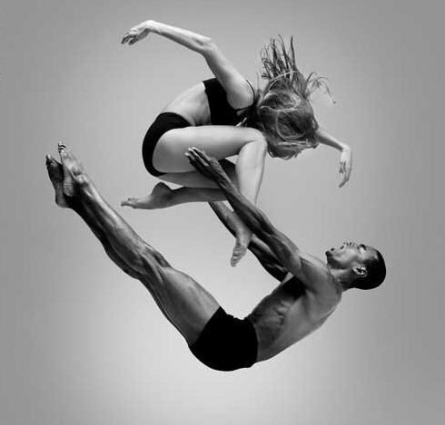 Howard Schatz - fot_grafo7