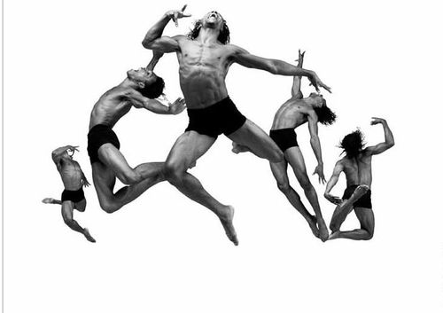 Howard Schatz - fot_grafo8