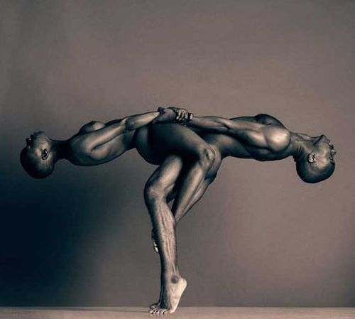 Howard Schatz - fot_grafo6