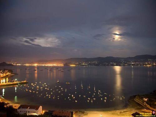 Espana_noche_marta