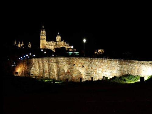 Espana_noche_marta5