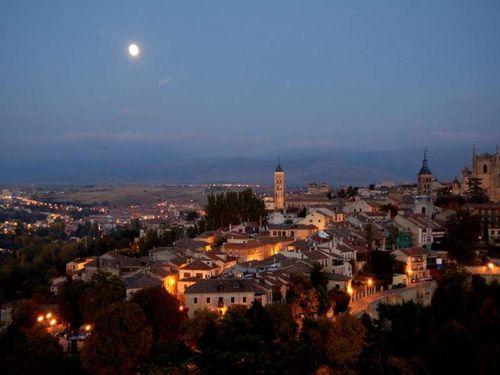 Espana_noche_marta4