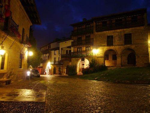 Espana_noche_marta8