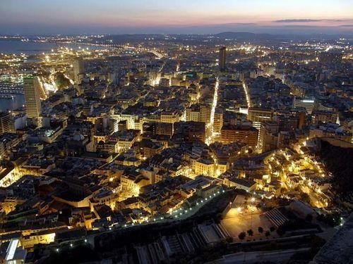 Espana_noche_marta7