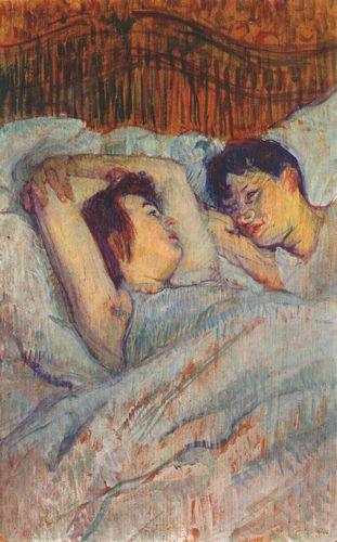 Lautrec_in_bed_1892