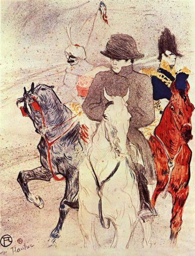 Henri_de_Toulouse-Lautrec_050