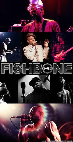 Fishbone_promo