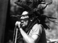 Bob-marley-photo