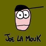Joe la mouk