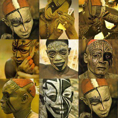 Untitled_africain