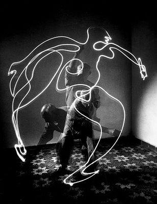 Picasso_light