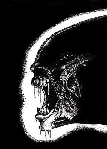 Alienscann9x13