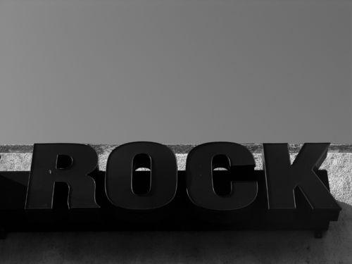 Rock_slimane
