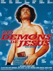 Demons-jesus