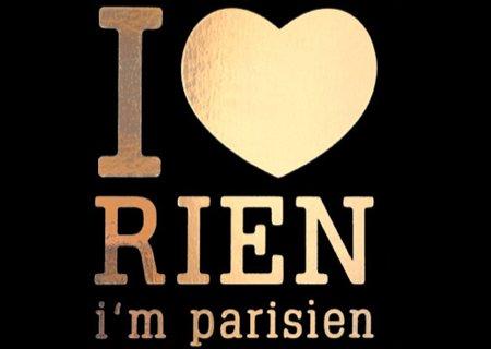 I-love-rien-im-parisien