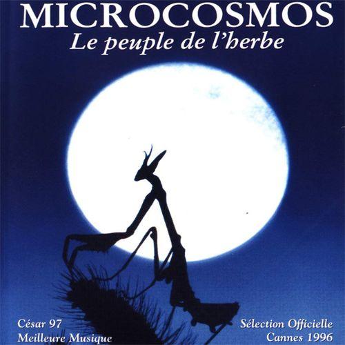 Microcosmos_fr_jpg