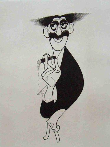 Groucho_marx1
