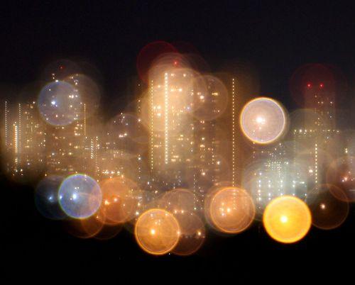 City details2 by Dan Zen on flickr