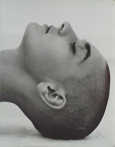 Herb Ritts5