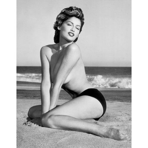 Herb Ritts12