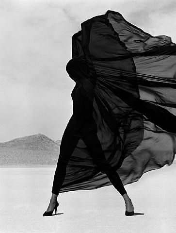 Herb Ritts1
