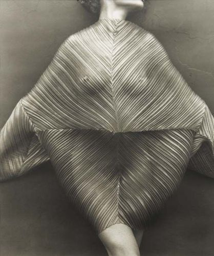 Herb Ritts14