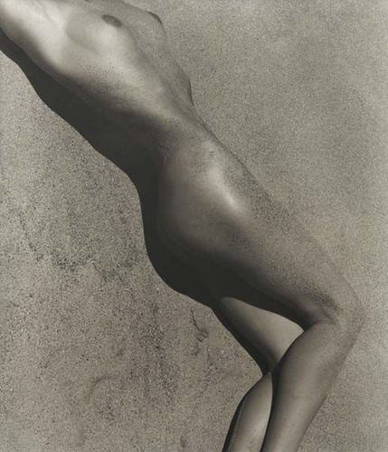 Herb Ritts13